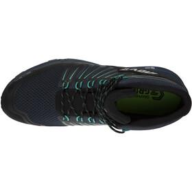 inov-8 Roclite G 345 GTX Shoes Women, navy/teal